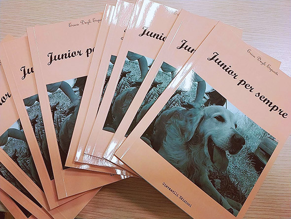 libro-junior-per-sempre-erica-degli-esposti